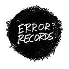 Error Records