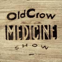 Old Crow Medicine Show - Carry Me Back [Coke Bottle Clear LP]