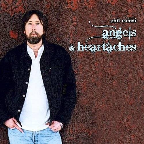 Angels & Heartaches