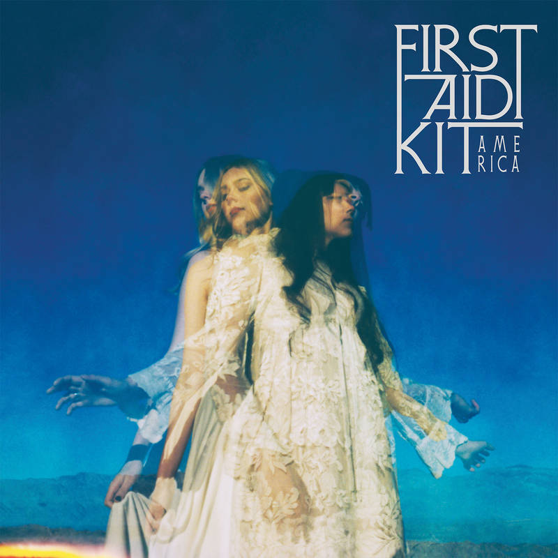 First Aid Kit America