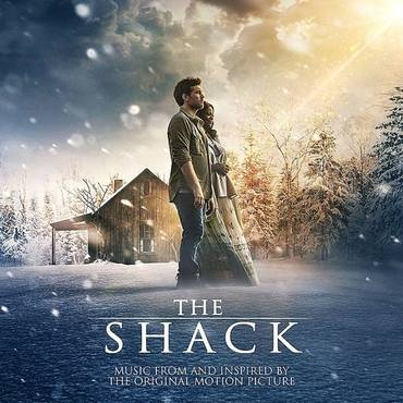 Stars (The Shack Version) - Single