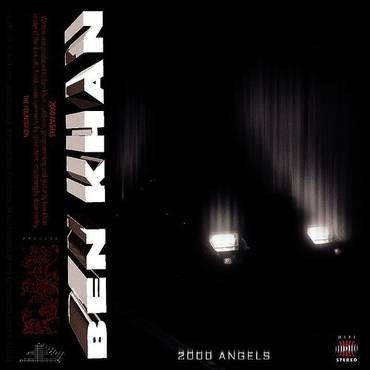 2000 Angels - Single