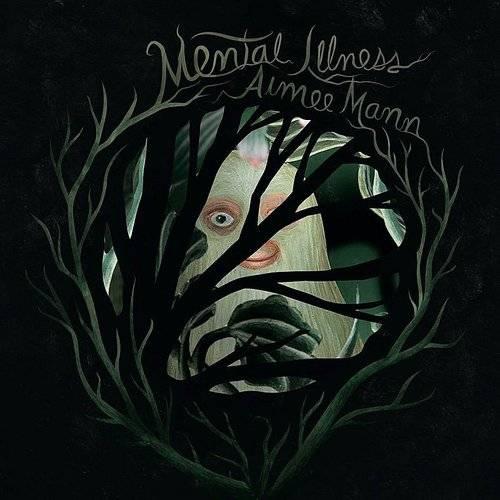 Aimee Mann - Mental Illness [LP] | RECORD STORE DAY