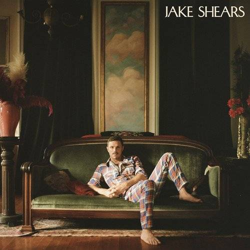 Jake Shears [LP]