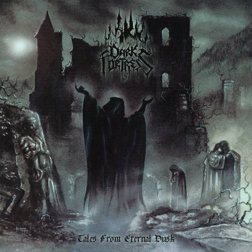 Tales From Eternal Dusk [Limited Edition 2LP]