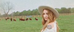 Win Tickets To Margo Price!