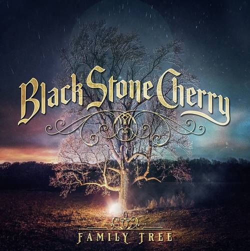 Family Tree [2LP]