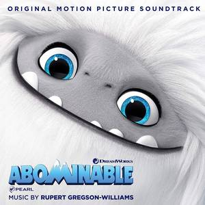 Abominable [Original Soundtrack]