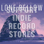 The Lone Bellow - Live at Grimey's
