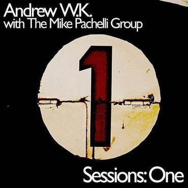 Sessions: One