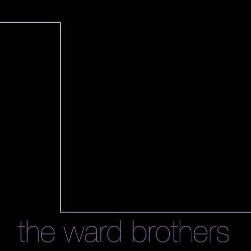 The Ward Brothers