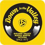 Down In the Valley App