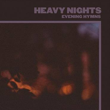 Heavy Nights (Aus)