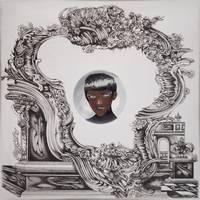 Yves Tumor - The Asymptotical World EP [12in Vinyl]