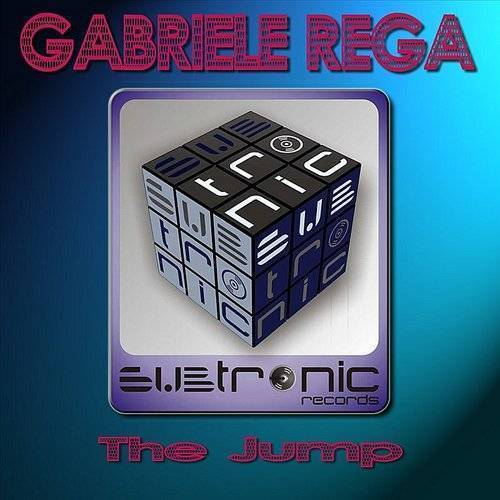 The Jump (2-Track Single)