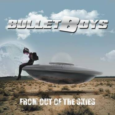 From Out Of The Skies (Bonus Tracks) [Import]