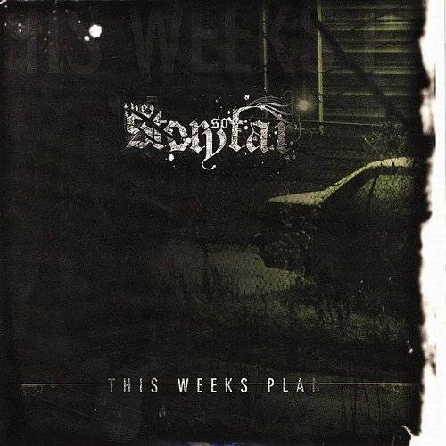 This Weeks Plan [EP] [Slipcase]