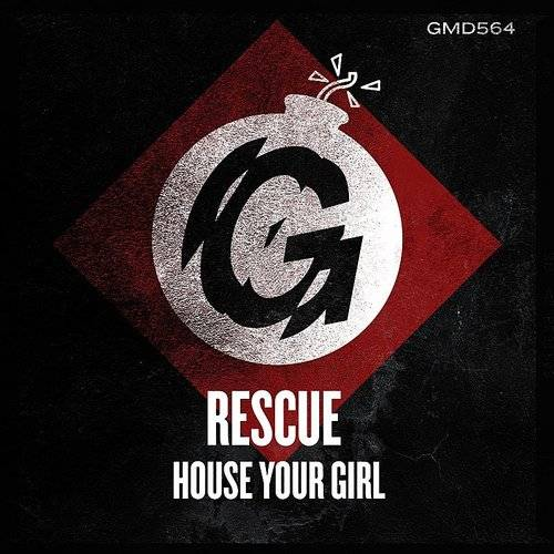 House Your Girl