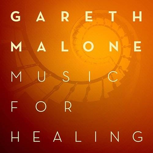 Music For Healing (Uk)