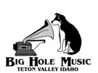 Big Hole Music