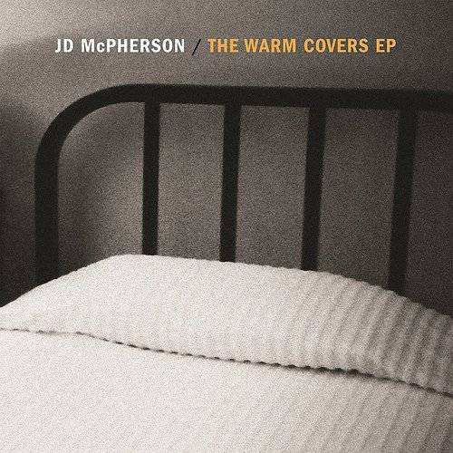 The Warm Covers EP