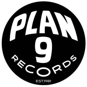 Plan9 Music