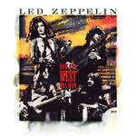Led Zeppelin - How The West Was Won: Remastered [4LP Box Set]