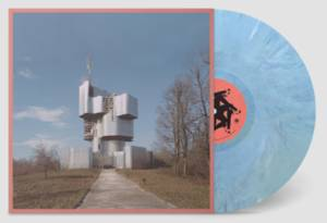 Unknown Mortal Orchestra [Indie Exclusive Limited Edition Sky Blue LP]