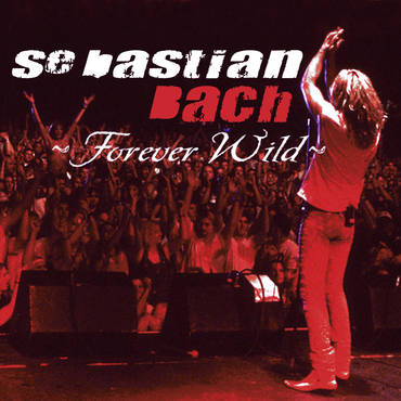 Forever Wild (Los Angeles / 2003) [RSD BF 2019]