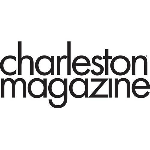 Charleston Magazine - Magazine