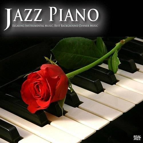 Jazz Piano Essentials - Jazz Piano: Relaxing Instrumental