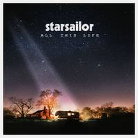 Starsailor - All This Life [LP]
