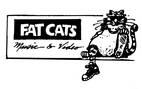 Fat Cats Music & Video