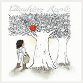The Laughing Apple [LP]