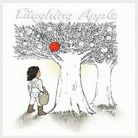 Yusuf / Cat Stevens - The Laughing Apple [LP]