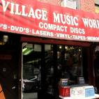 Village Music World
