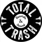 Total Trash Records & Sound