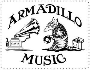 Armadillo Music