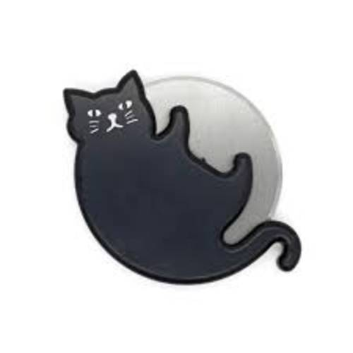 Kitchen Product - Cat Pizza Cutter