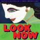 Look Now [Import]