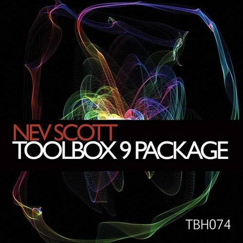 Toolbox 9 Package
