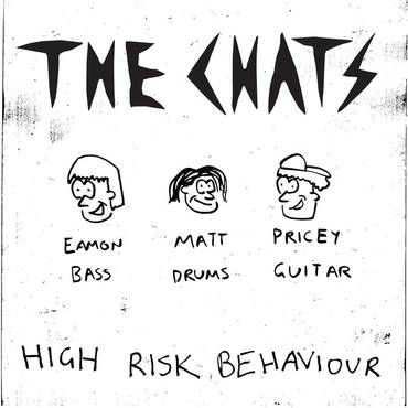 High Risk Behaviour