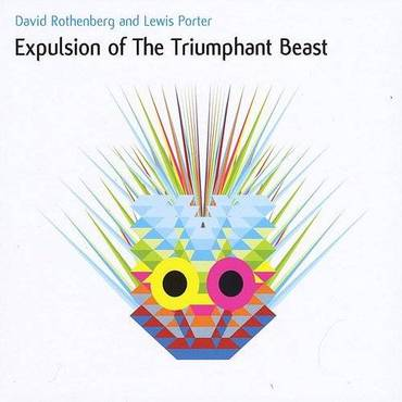 Expulsion Of The Triumphant Be