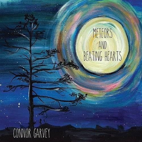 Meteors And Beating Hearts