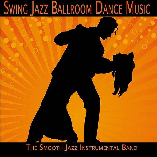 Swing Jazz Ballroom Dance Music