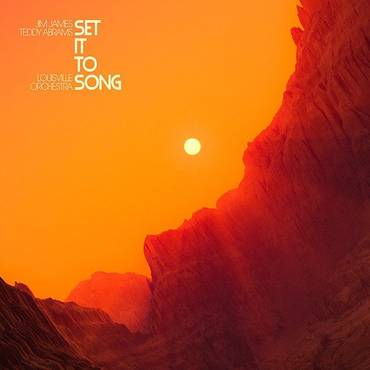 Set It To Song - Single