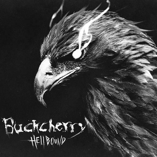 Buckcherry - Hellbound [LP]
