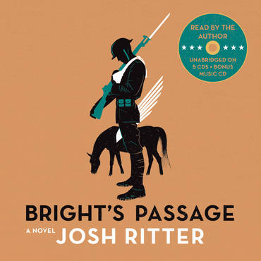 Bright's Passage [Box set]