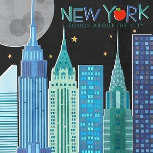New York - Songs About The City