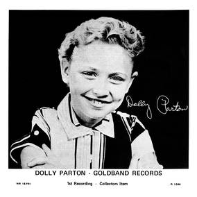 dolly buster in excess